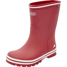 Viking Footwear Splash II Boots Kids tomato
